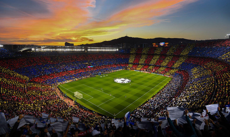 soccercray.com